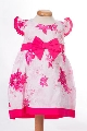 Rochite de fetite in nuante de roz - BBN1070