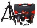 Set complet Leica Disto D810 touch Telemetru cu laser
