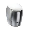 Uscator maini Fluxo DryAR 3-in-1