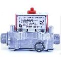 Vana gaz SGV100