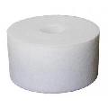 Banda din fibra de sticla 25ml