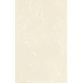 Faianta pentru baie si bucatarie Itaka Light Beige Mat 25x40 cm