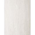 Faianta pentru baie si bucatarie Palace Light 25x33 cm