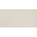 Faianta pentru baie si bucatarie beige Tropic Beige 25x50 cm