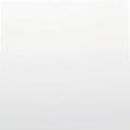 Faianta pentru baie si bucatarie White Glossy 20x20 cm