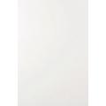 Faianta pentru baie si bucatarie White Mat 20x30 cm