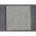 Gresie portelanata crem Augustus 34x34 cm