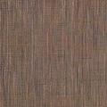Gresie pentru baie si bucatarie Bambo Brown 33.3x33.3 cm