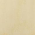 Gresie portelanata Bora Beige 60x60 cm