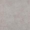 Gresie portelanata pentru living City Grey P6002 60x60 cm