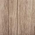 Gresie portelanata pentru living Deka Beige 33x33 cm