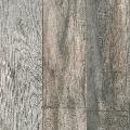 Gresie portelanata pentru living Madera Grey 45x45 cm