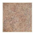 Gresie portelanata pentru living Marmi Rosso 30x30 cm