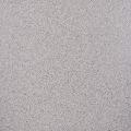 Gresie portelanata SP Light Grey 33x33 cm