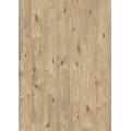 Parchet laminat 8 mm Egger stejar Achensee Oak H1061 EU4020