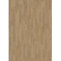 Parchet laminat 8 mm Egger stejar Oak Rustic H2707 EU4042