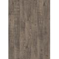Parchet laminat 8 mm Egger stejar Oxford Oak Grey Brown H2636 EU4034