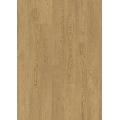 Parchet laminat 8 mm Egger stejar Yorkshire Oak H2655 EU4040