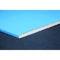 Placa gips-carton NIDA acustic 12.5x1200x2600mm