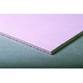 Placa gips-carton NIDA hydroflam 12.5x1200x2600