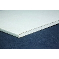 Placa gips-carton NIDA standard 12.5x1200x3000mm