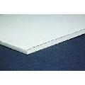 Placa gips-carton NIDA standard 9.5x1200x2600mm