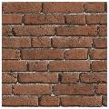 Tapet modern Ideea Wall Brown Brick