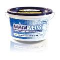 Vopsea lavabila pentru interior Innenweiss 8.5L