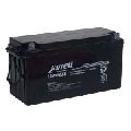 Baterie cu gel Jarrett UD-150-12 12V-150Ah