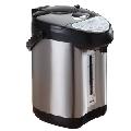 Termos inox electric Phaks, 5,8 litri