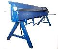 Abkant Modelul ZGR 3140 / 1 mm