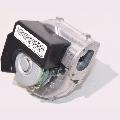 Ventilator GB022
