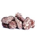 Pebbles Marmura Red Atlas 2-4cm KG