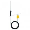 Sonda temperatura 900 grade C tip TP-550