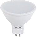 Spot LED 6W 12V Lumina calda DLF 3062