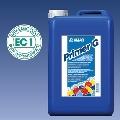 Amorsa acrilica pentru sape gips sau ciment Mapei 5 kg/bidon Primer G
