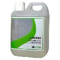Solutie de curatare teracota marmura granit gresie portelanata 1L/bidon Lanta 6