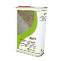 Solutie profesionala de protectie pentru marmura si piatra 1L/bidon Avo