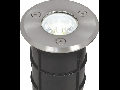 SPOT CU LED (1 X 1W) LINCOLN 2  , KLAUSEN