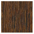 Parchet laminat Tarkett Jungle 832 Tanzanian Wenge 8 mm