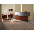 Parchet laminat Tarkett Revelation 832 Soft Cinnamon Oak 8 mm