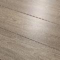 Parchet laminat Tarkett Vintage 832 Linen Wood 8 mm