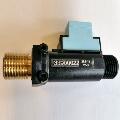 Fluxostat Beretta 20069786