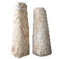 Decor Gradina - Coloane Sandstone Politiko