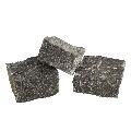 Piatra Cubica Granit Gri Antracit Natur 7 x 7 x 7cm