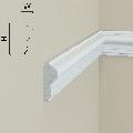 Brau de perete din polimer rigid B3