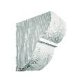 Consola EQ015W din poliuretan pentru grinda decorativa