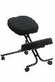 Scaun birou tip kneeling chair OFF093