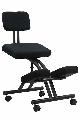 Scaun birou tip kneeling chair OFF 094