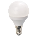 Bec Led Drimus E14 6W Lumina calda DL 3064